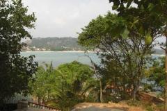 Unawatuna-Sri-lanka-008