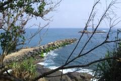 Unawatuna-Sri-lanka-009