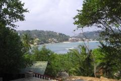 Unawatuna-Sri-lanka-010