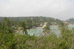 Unawatuna-Sri-lanka-011