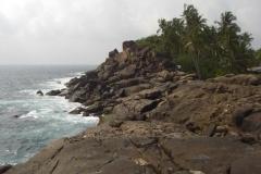 Unawatuna-Sri-lanka-013