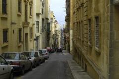 Malta_Valatta_002