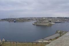 Malta_Valatta_003