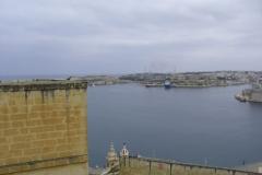Malta_Valatta_004
