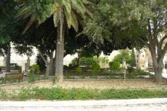 Malta_Valatta_008