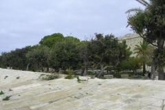 Malta_Valatta_012