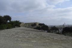 Malta_Valatta_015