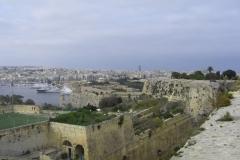 Malta_Valatta_019