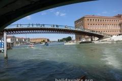 Venedig_001