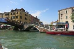Venedig_005