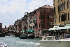 Venedig_007