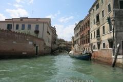 Venedig_008