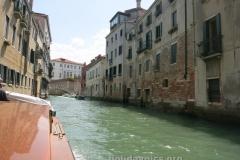 Venedig_010