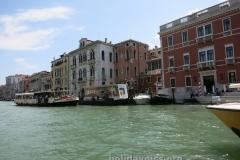 Venedig_016