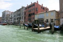 Venedig_017