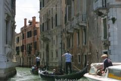 Venedig_020