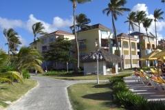 ocean-sand-golf-resort_168