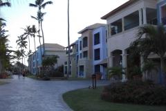 ocean-sand-golf-resort_193
