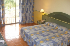 lti-beach-resort-punta-cana-zimmer_4773