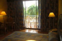 lti-beach-resort-punta-cana-zimmer_4774
