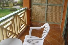 lti-beach-resort-punta-cana-zimmer_4780