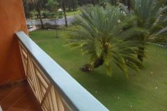 lti-beach-resort-punta-cana-zimmer_4782