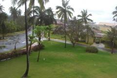 lti-beach-resort-punta-cana-zimmer_4783