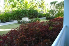 ocean-sand-golf-resort-zimmer_246