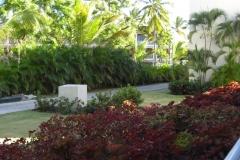 ocean-sand-golf-resort-zimmer_249