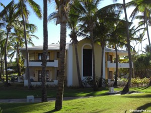 bavaro-princess-all-suites_0508