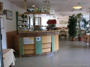 Lignano Hotel Helvetia 014