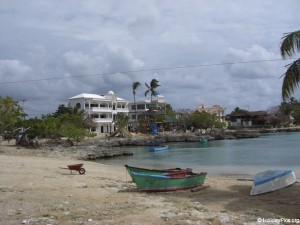 sunscape-casa-del-mar_in-bayahibe168_001